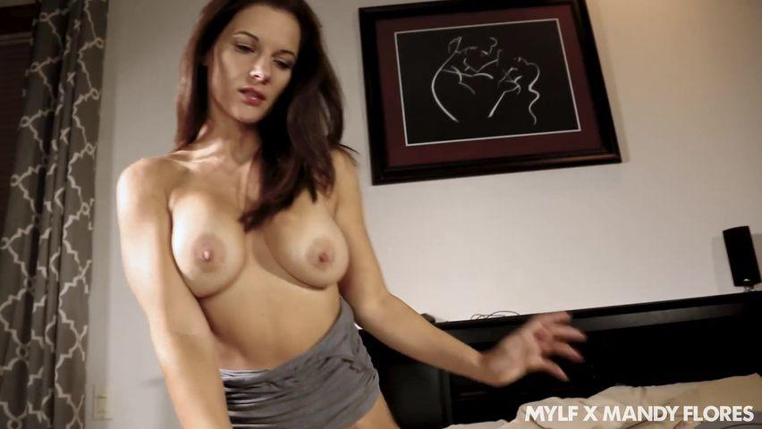 Mandy Flores New